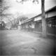 higashi beppu station