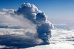 iceland-volcano-flooding-new-plumes-steam_18902_big.jpg